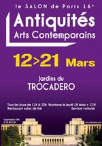 2010_trocadero_antiquaires_art-contemporain