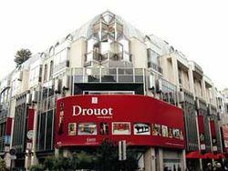 Drouot