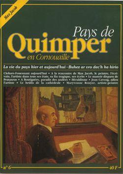 Pays_quimper_revue