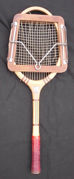 Tennis_raquette_ancienne