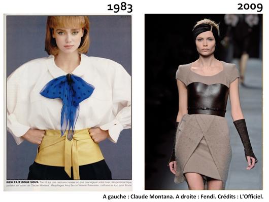 Vintage_corset_revisite