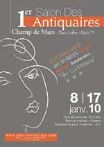 2010_antiquaires_Champs-mars_paris_janvier