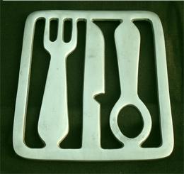Aluminium_dessous-plat
