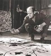 Pollock_jackson_sans_chevalet_peintre