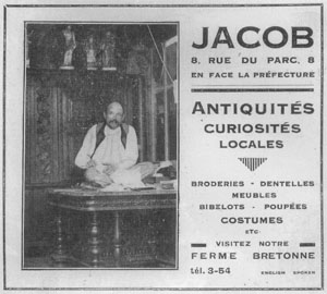 Jacob_max_antiquites