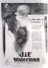 Illustration_pere-noel