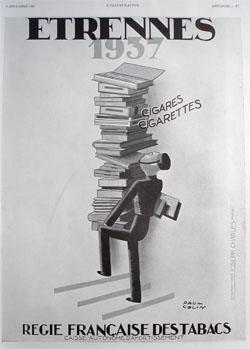 Etrennes_1937