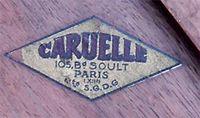 Pupitre_aquarelliste_caruelle_label