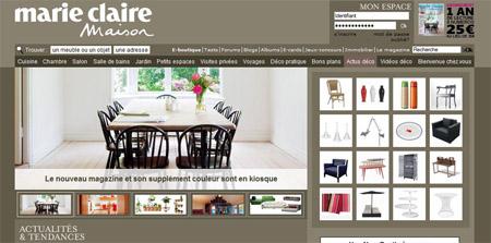 Marieclaire_maison