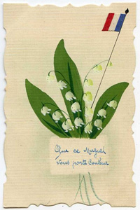 Mai_muguet_carte_republicaine_couleur