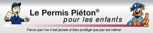 Logo_permis_pieton