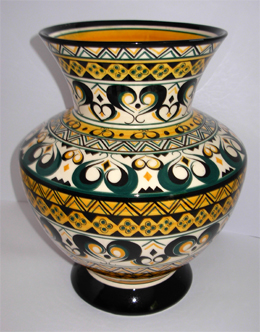 St_jean-poterie_faience_vase