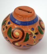 St_jean-poterie_tire-lire
