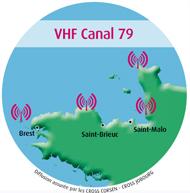 Bulletin_meteo_VHF_canal79