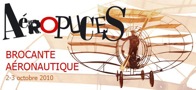 Aeropuces-2010