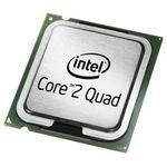 Processeur_intel_Quad
