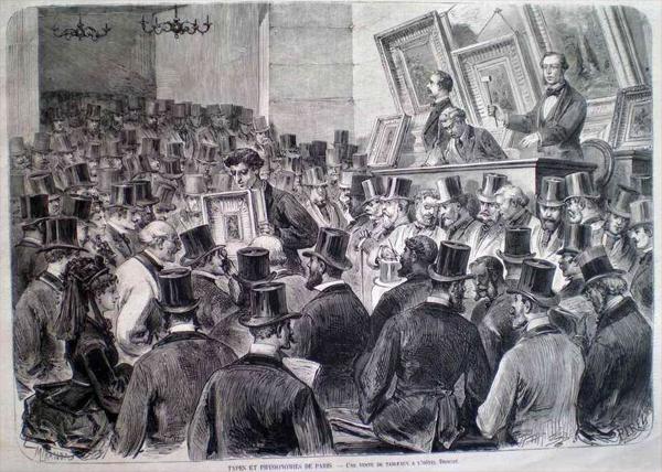 Hotel_drouot_vente_tableaux_1874