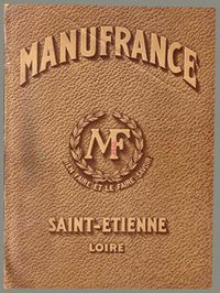 Manufrance_catalogue_1960