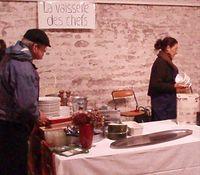 Cusine_chefs