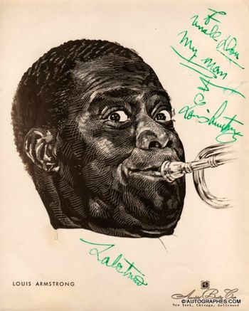 Autographe-louis_armstrong_jazz