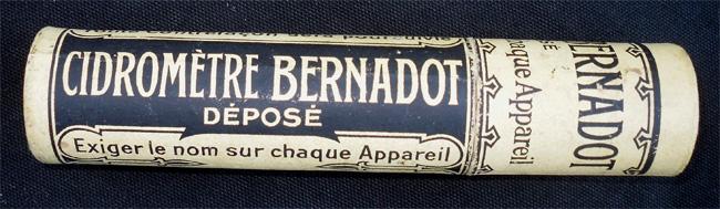 Cidrometre_bernardot_boite