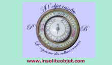 Insolite_objet