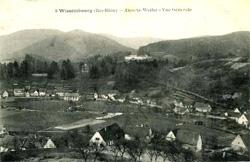 Wissembourg_village_alsacien_haut-rhin