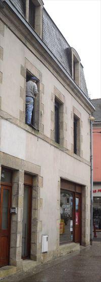 Bricolage-prevenir_chute