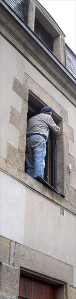 Bricolage-prevention_chute