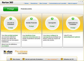 Norton_360_protection