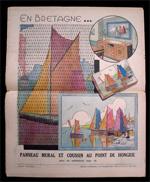 Mon_ouvrage_revue_mode_396_dos_decembre-1939
