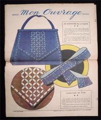 Mon_ouvrage_revue_mode_400_dos_decembre-1939