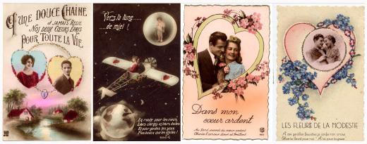 Cartes_postales_kitsch