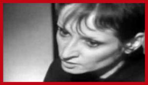 Barbara_salle_ventes_drouot