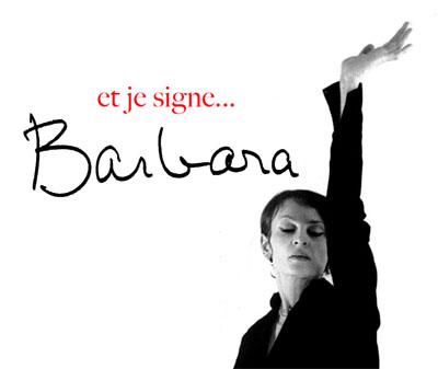 Barbara_signe_chansons