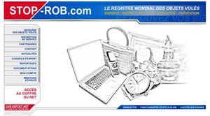 Stop-Rob_registre_objets_voles