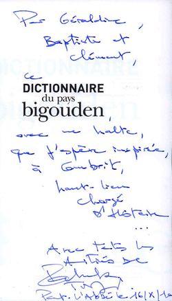 Tudoret_patrick_autographe