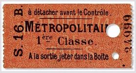 Ticket_metro_1903_premiere_classe
