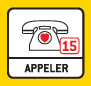 Appeler_15