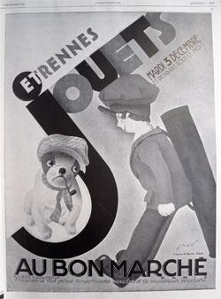Etrennes_1929