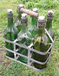 Porte_bouteilles