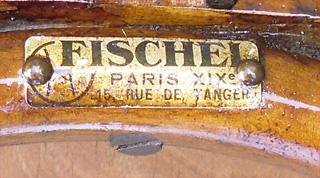 Chaises_fischel_paris_etiquette_dos
