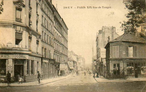 Rue_tanger_paris