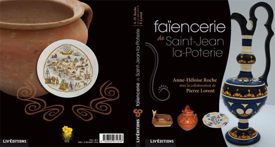 Faiencerie_saint-jean-la-poterie