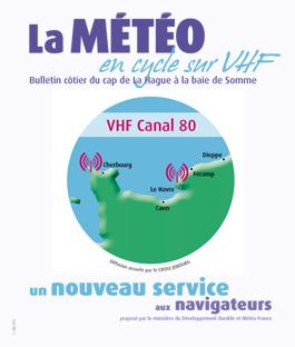 Bulletin_meteo_VHF