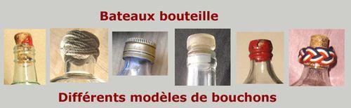 Bateau_bouteille_bouchons_modeles