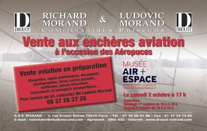 Drouot-morand_aviation