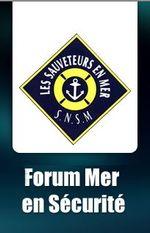 Forum_mer-securite