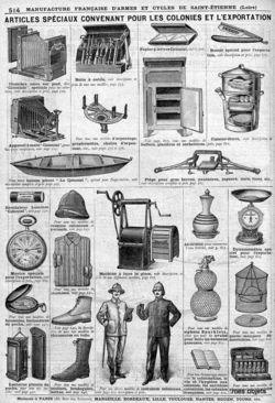 Catalogue_manufrance_page