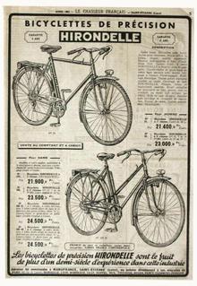 Hirondelle_bicyclette_manufrance